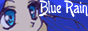 blue rain comic link icon