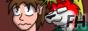 Furthia High comic banner link