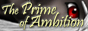 the prime of ambition comic link icon
