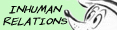 inhuman relations comic link icon