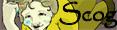 scog comic link icon