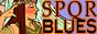 SPQR blues comic link