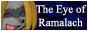 the eye of ramalach comic link icon