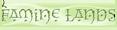 Famine Lands comic LINK