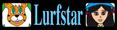 lurfstar comic link icon