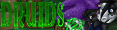 druids comic link icon