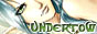 undertow comic link icon