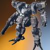 Front Mission 4 Robot avatar