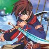 Skies of Arcadia Legends avatar