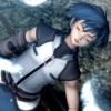 Star Ocean Till The End Of Time Fayt Leingod avatar