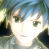 Star Ocean Till The End Of Time avatar