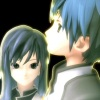 Star Ocean Till The End Of Time Fayt Leingod avatar