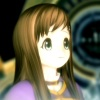 Star Ocean Till The End Of Time Sophia Esteed avatar